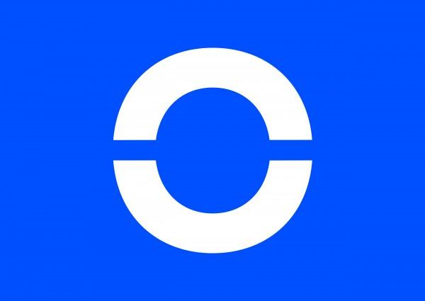 odav logo